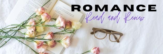 Summer Romance Review