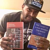 Author Jackson