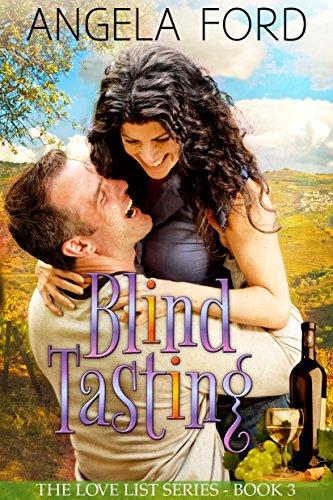 Blind Tasting