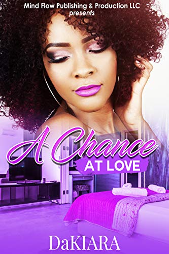 chance at love
