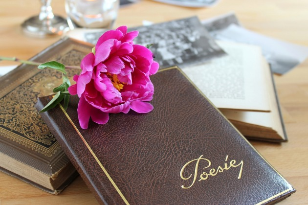 poetry-album-3433279_1920