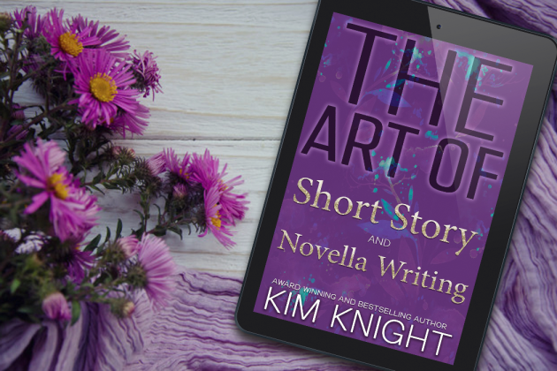 the art of short story and novella writing teaser 2