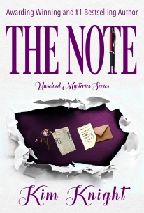 Book 1_The Note 2820