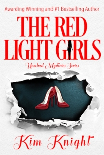 Book 2_The Red Light Girls 282