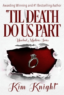 Book 3_'Til Death Do Us Part 282