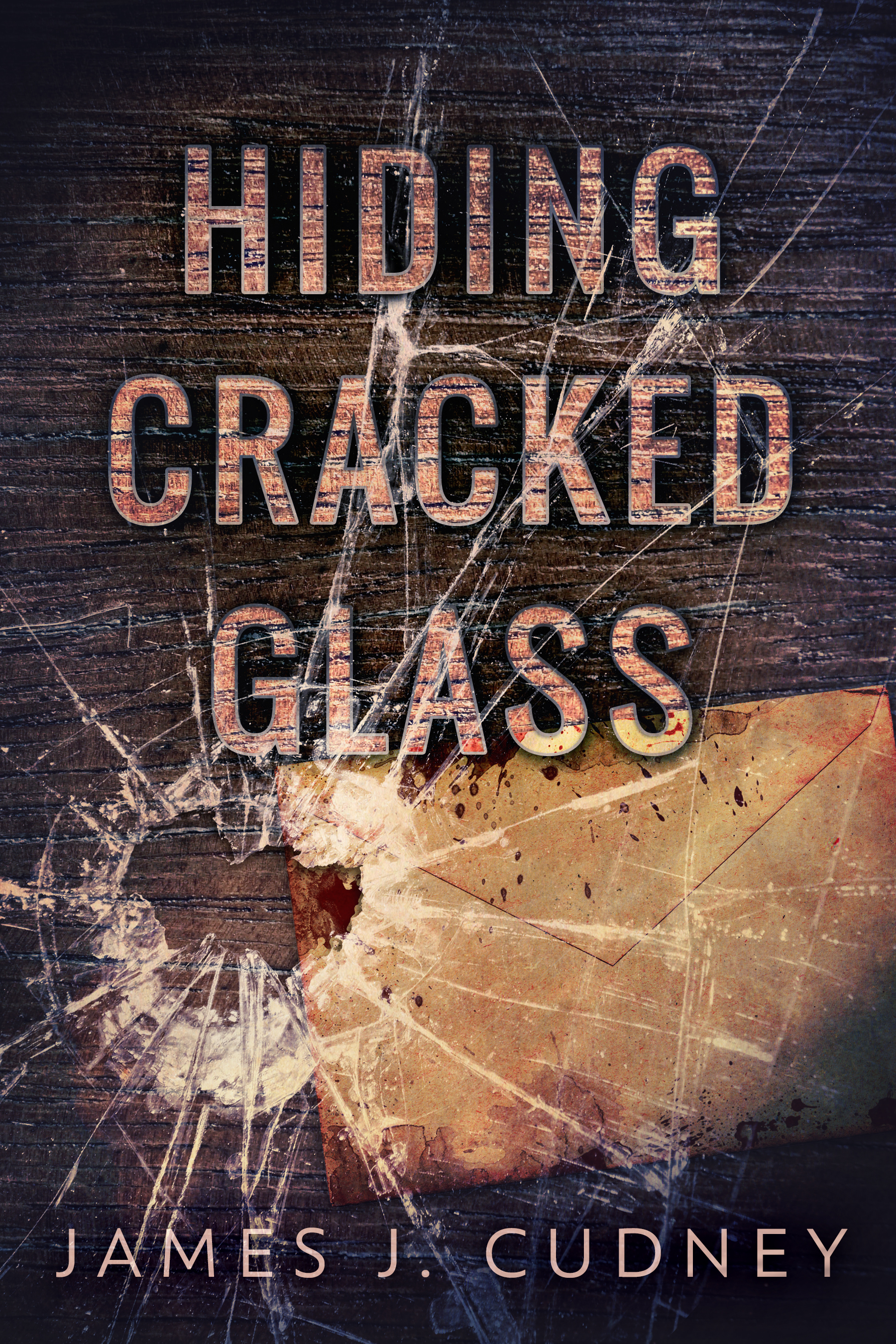 Hiding-Cracked-Glass-Main-File