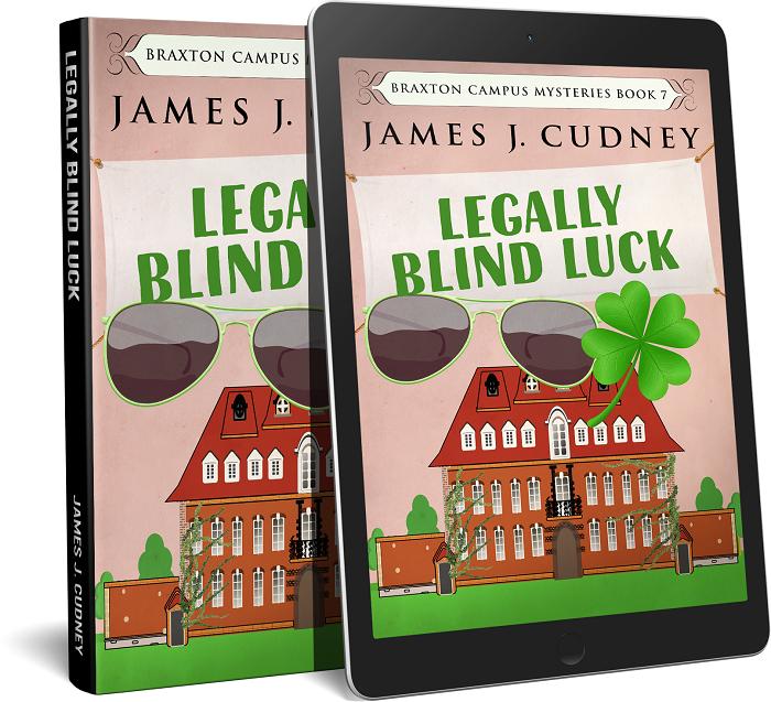 Legally-Blind-Luck-Promo-Hardback-Ereader (2)