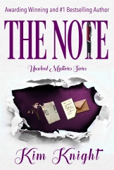 book-1_the-note-2820