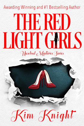 book-2_the-red-light-girls-282-1