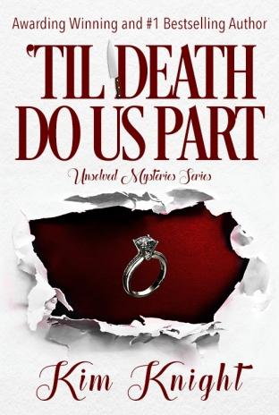 book-3_til-death-do-us-part-505