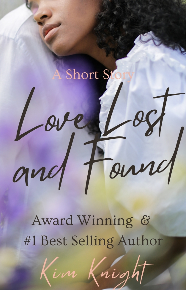 love-lost-and-found-book-cover-1